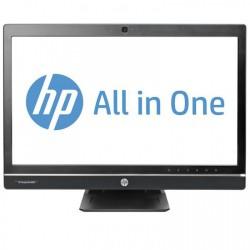 All In One HP 8300 ELITE 23 Inch Full HD, Intel Core i5-3470 3.20GHz, 4GB DDR3, 500GB SATA, DVD-RW, Webcam