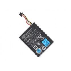 Baterie Dell pentru controller RAID H710, H810, H830, 3.7V 1.8WH 500MAH LITHIUM-ION - ShopTei.ro