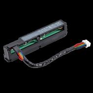 Baterie HP RENEW 96W Smart Storage pentru controllere din servere HP G9/G10 seriile DL/ML/SL, Acumulatori Noi
