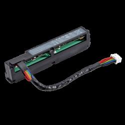 Baterie HP RENEW 96W Smart Storage pentru controllere din servere HP G9/G10 seriile DL/ML/SL, Acumulatori Noi - ShopTei.ro