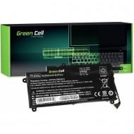 Baterie Noua Green Cell PL02XL pentru Laptop HP x360 310, 310 G1, Pavilion x360 11-n