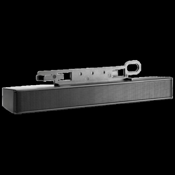 Boxa HP LCD Speaker Bar NQ576AT - ShopTei.ro
