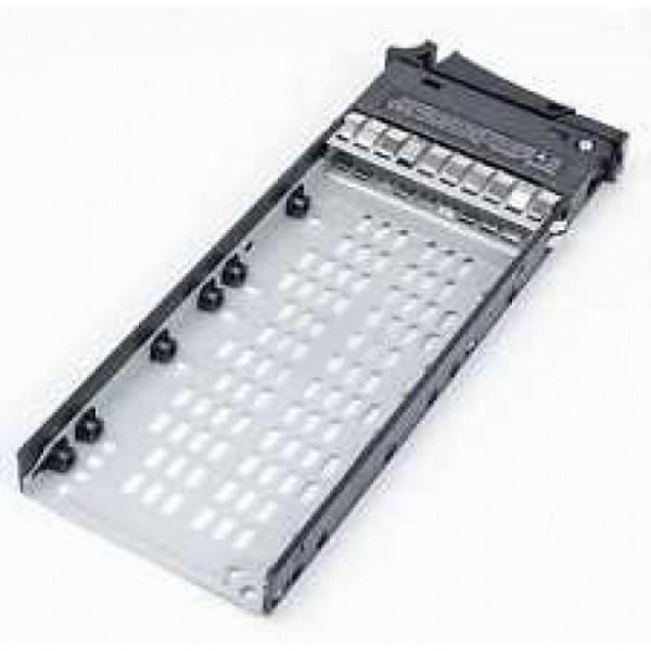 Caddy HDD IBM Storwize V7000 2.5 inch - ShopTei.ro