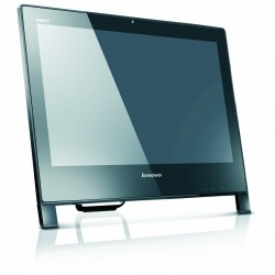 All In One Lenovo ThinkCentre Edge 92z, 21.5 Inch Full HD, Intel Core i5-3470S 2.90GHz, 4GB DDR3, 500GB SATA, Webcam