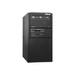 Calculator Asus BM1AF, Intel Core i5-4430S 2.70GHz, 4GB DDR3, 500GB SATA, DVD-RW - ShopTei.ro