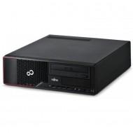 Calculator Fujitsu Siemens E900, Intel Core i7-2600 3.40GHz, 4GB DDR3, 500GB SATA, DVD-RW