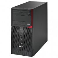 Calculator Fujitsu Siemens P556 Tower, Intel Core i3-6100 3.70GHz, 8GB DDR4, 240GB SSD, DVD-RW