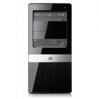 Calculator HP Elite 7200 Tower, Intel Core i3-2120 3.30GHz, 4GB DDR3, 500GB SATA, DVD-RW
