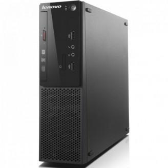 Calculator Lenovo ThinkCentre S500 SFF, Intel Core i5-4460S 2.90GHz, 4GB DDR3, 500GB SATA