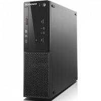 Calculator Lenovo ThinkCentre S500 SFF, Intel Core i5-4460S 2.90GHz, 8GB DDR3, 120GB SSD
