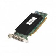 Placa video Matrox M9138-M9148(B), 1GB, 4 x Mini Display Port, Low profile