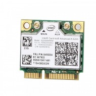 Intel Centrino Advanced-N 6205 Dual-band Wireless Card