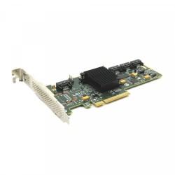 Controler SAS/SATA, LSI-SAS9212-4I, RAID 0, 1, 10, 1E - PCI Express 2.0 x8 - ShopTei.ro