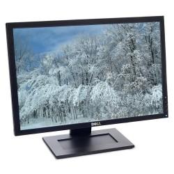 Monitor DELL E2209WF, 22 Inch LCD, 1680 x 1050, VGA, DVI - ShopTei.ro