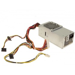Sursa Dell 3010 Desktop, 240W - ShopTei.ro