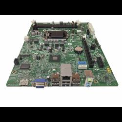 Placa de baza Dell Socket 1150, Pentru Dell 3020 SFF, Fara shield - ShopTei.ro