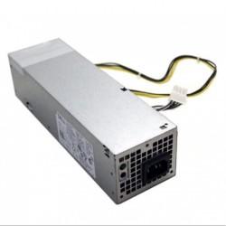 Sursa Dell 3020 SFF, 255W - ShopTei.ro
