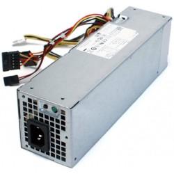Sursa Dell 990 SFF - ShopTei.ro