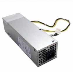 Sursa Dell 7020 SFF, 240W - ShopTei.ro