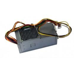 Sursa Dell 9010 SFF, 240W - ShopTei.ro