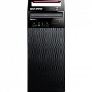 Calculator Lenovo E72 Tower, Intel Core i3-2120 3.30GHz, 4GB DDR3, 500GB SATA