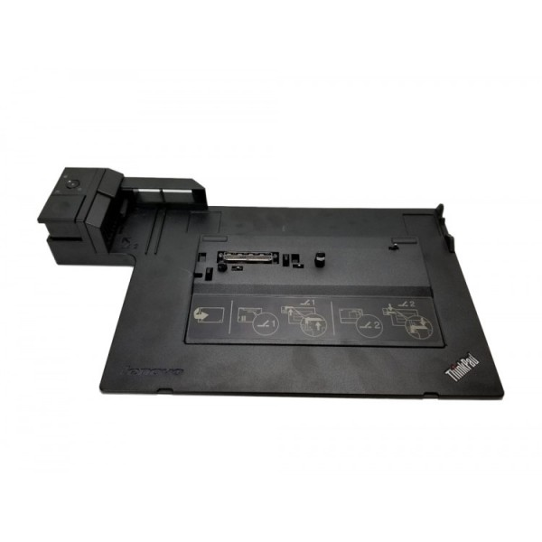 Docking station IBM Lenovo ThinkPad OC10040 - ShopTei.ro