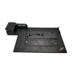 Docking station IBM Lenovo ThinkPad 45N5887 - ShopTei.ro