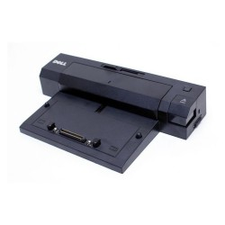Docking Station Dell PRO2X - ShopTei.ro