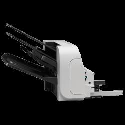 Finisher pentru HP 4540 MFP, CC424A - ShopTei.ro