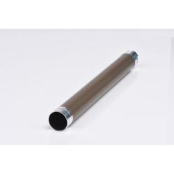 Heat Roller pentru Brother HL-5240, 5340, 5350 - ShopTei.ro