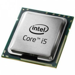 Procesor Intel Core i5-2520M 2.50GHz, 3MB Cache - ShopTei.ro