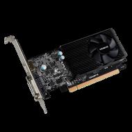 Placa video Gigabyte GeForce GT 1030, 2GB GDDR5, HDMI, DVI