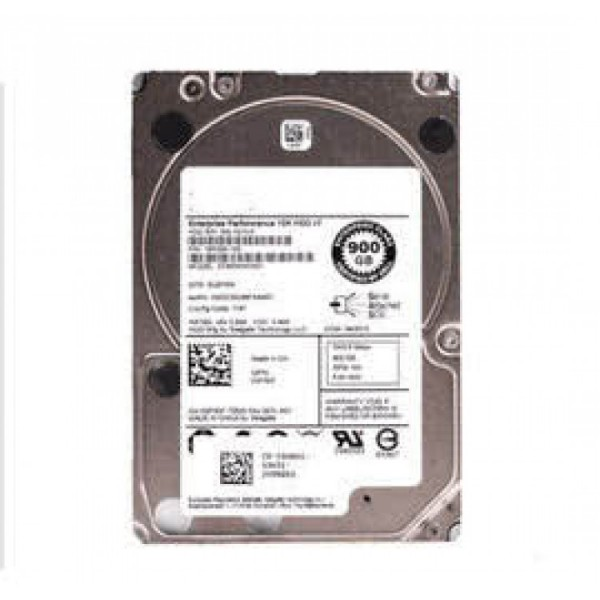 Hard Disk Server SAS, 72GB/10k, 2.5 inch - ShopTei.ro