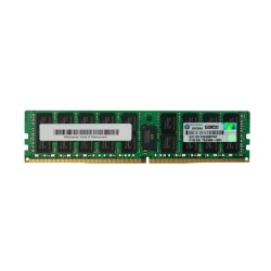 Memorie Server HP 16GB PC4-2133P 2Rx4 Server Memory 752369-081 - ShopTei.ro