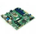 Placa de baza HP Socket 1156, Pentru HP Pro 3130/7100 MT, Fara shield