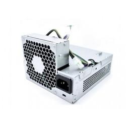 Sursa HP 4300 SFF, 240W - ShopTei.ro
