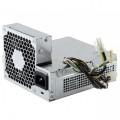 Sursa HP 8300 SFF, 240W