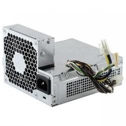 Sursa HP 8300 SFF, 240W - ShopTei.ro
