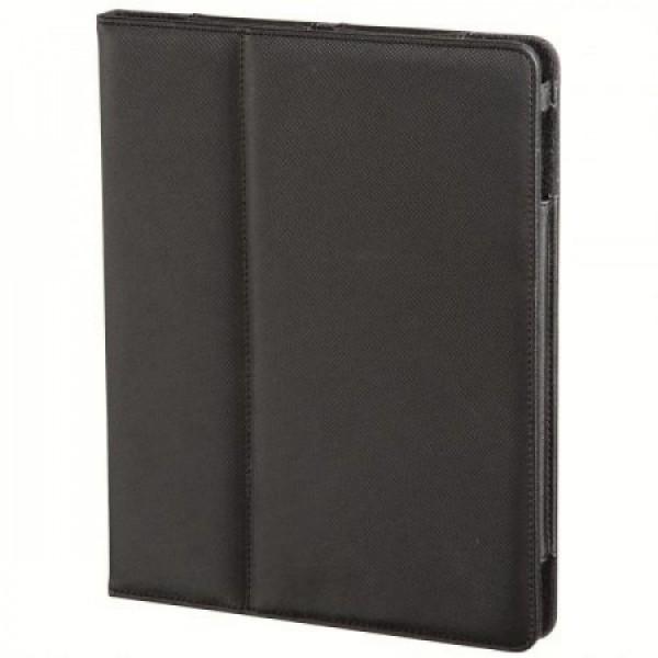 Husa / Stand Hama Bend pentru Samsung Galaxy Tab3, 10.1 inch, Negru - ShopTei.ro