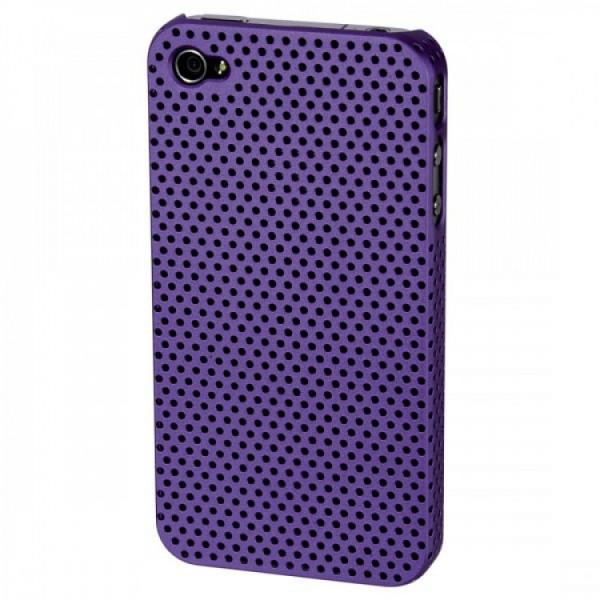 Husa HAMA Air pentru Apple Iphone 4/4S - ShopTei.ro