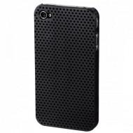 Husa HAMA Air pentru Apple Iphone 4/4S