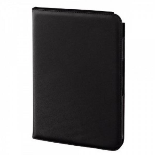 Husa HAMA Portfolio Arezzo pentru SAMSUNG Galaxy Note 10.1 - ShopTei.ro