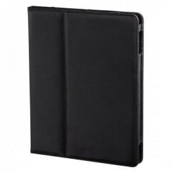 Husa HAMA Portfolio Bend pentru SAMSUNG Galaxy Tab Pro 8.4 - ShopTei.ro