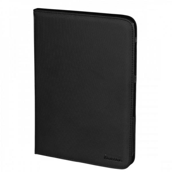 Husa HAMA Portofolio Arezzo pentru Samsung Galaxy Tab 3 - 10 inch - ShopTei.ro