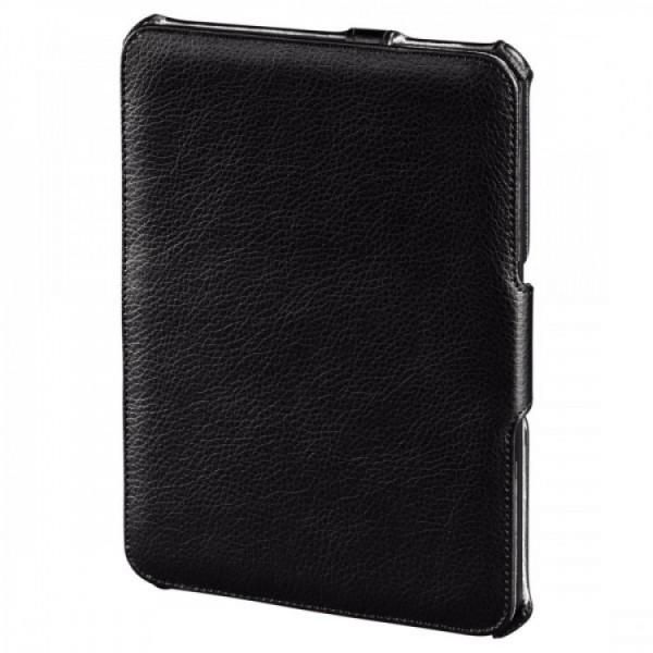 Husa HAMA Portfolio Slim pentru SAMSUNG Galaxy Tab Pro 8.4 - ShopTei.ro