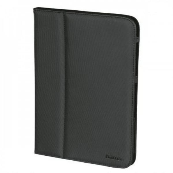 Husa Protectie Hama Slim pentru Samsung Galaxy Note, 10.1 inch, Negru - ShopTei.ro