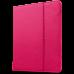 Husa Tableta SWEEX SA344 9.7 inch (Apple iPAD 2/3/4 & AIR), Roz - ShopTei.ro