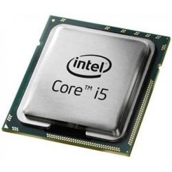 Procesor Intel Core i5-2500S 2.70GHz, 6MB Cache, Socket 1155 - ShopTei.ro