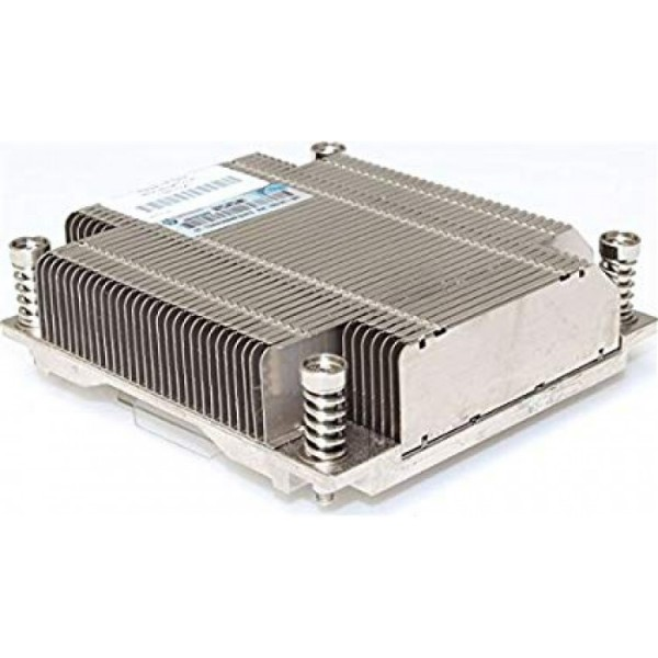 Radiator/Heatsink server HP DL360e G8 - ShopTei.ro