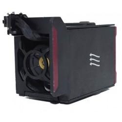 Ventilator server HP DL360e/DL360p G8 - ShopTei.ro